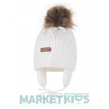 Lenne CANE 21384 a/001 шапка зимняя