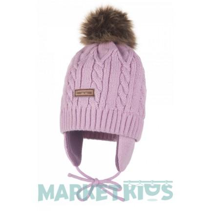Lenne CANE 21384 a/122 шапка зимняя