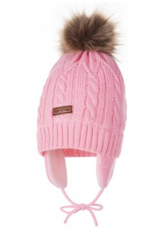 Lenne CANE 21384 a/1911 шапка зимняя