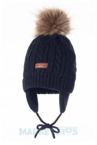 Lenne CANE 21384 a/229 шапка зимняя
