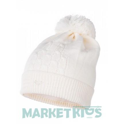 Lenne Carlina 21385/100 шапка зимняя (кошка)