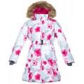 Huppa (Хуппа) YACARANDA 12030030 - 81920 пальто зимнее