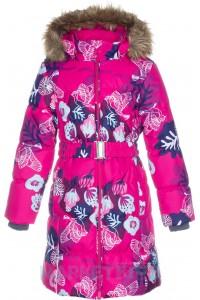 Huppa (Хуппа) YACARANDA 12030030 - 94063 пальто зимнее