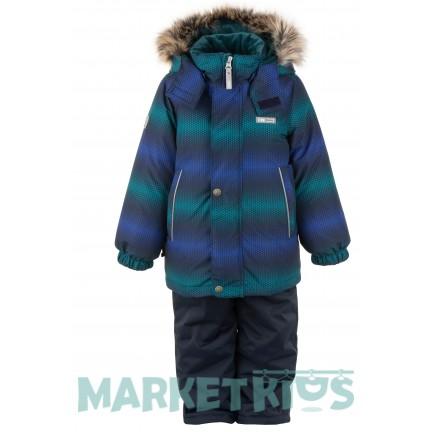 Lenne RON 20320 D/4230 комплект зимний
