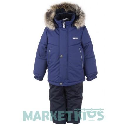 Lenne ROBBY 20724/936 комплект зимний (прочная ткань)