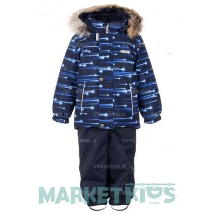 Зимний комплект Lenne FRANK 21318/2294