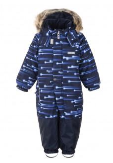 Lenne FUNNY 21319/2294 комбинезон зима