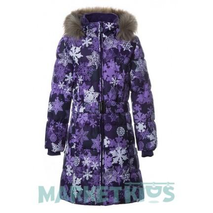 Huppa (Хуппа) YACARANDA 12030030 - 01573 пальто зимнее