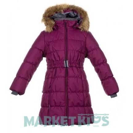Huppa (Хуппа) YACARANDA 12030030-80034 пальто зимнее