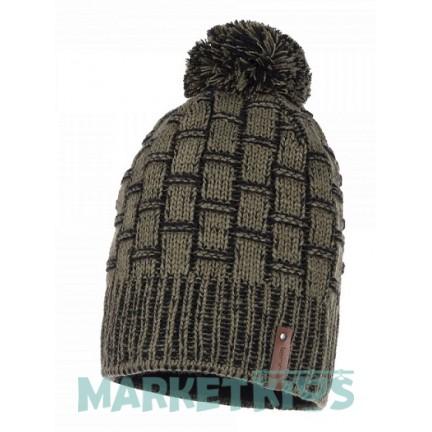 Lenne DEVEN 20392A/334 шапка зимняя для мальчика
