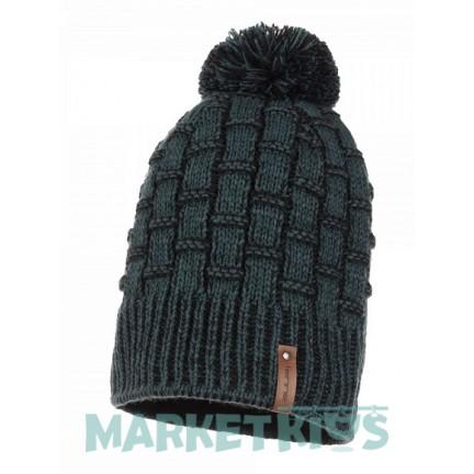 Lenne DEVEN 20392A/423 шапка зимняя для мальчика