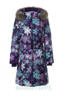 Huppa (Хуппа) YACARANDA 12030030-01553 пальто зимнее