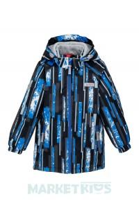 Joiks (джойкс) куртка демисезонная утепленная 150г на флисе