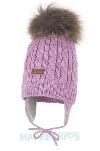 Lenne JANNE 20379 A/122 шапка зимняя