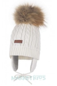 Lenne JANNE 20379 A/001 шапка зимняя