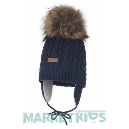 Lenne JANNE 20379A/229 шапка зимняя