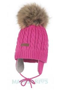 Lenne JANNE 20379 A/268 шапка зимняя