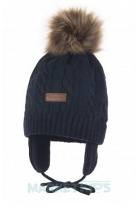 Lenne CANE 20384 a/229 шапка зимняя