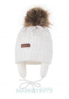 Lenne CANE 20384a/001 шапка зимняя
