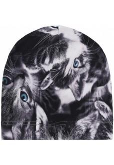 Шапка Lenne Tammy 19677/1000 (кошки)