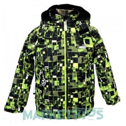 LENNE MARK 18223/1499 куртка весна-осень
