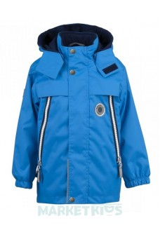 LENNE KEVIN 20224/658 куртка демисезонная весна 2020