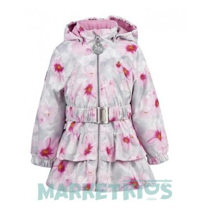 Lenne Polly 20235/1720 пальто демисезонное