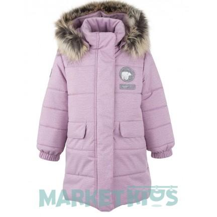 Пальто Lenne LEANNA 20333/1221 зимнее (светоотражающая ткань)