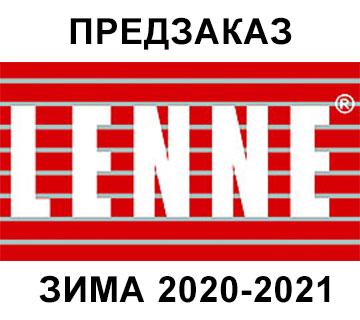 предзаказ зима 2020-2021