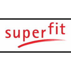 А Вы знали такое про обувь SUPERFIT ?