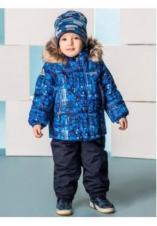 Lenne ROBBY 19320b/6000 комплект зима 2019-2020