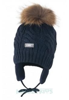 Lenne JANNE 19379A/229 шапка зимняя