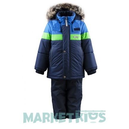 Lenne RON 19722/061 комплект зима 2019-2020