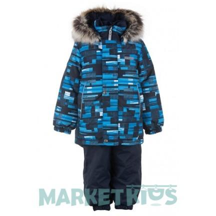 Lenne RONIN 20320 b/6370 зимний комплект