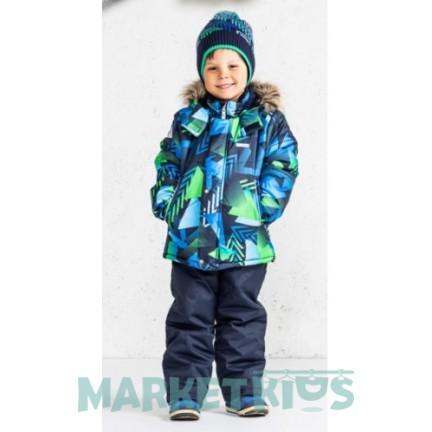 Lenne ROBIS 19320D/6330 комплект зима 2019-2020