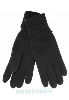 LENNE сенсорные перчатки 18347А TOUCH (черные)