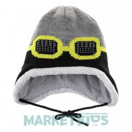Lenne RENIS 18380/390 шапка зимняя для мальчика
