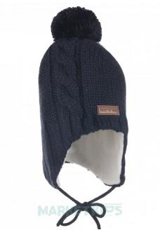 Lenne Andie 20375\229 шапка зимняя