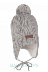Lenne Andie 20375\254 шапка зимняя