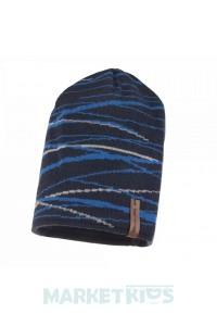Lenne ELAM 20396/229 шапка зимняя для мальчика