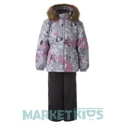 Huppa WONDER 41950030-04028 зимний комплект