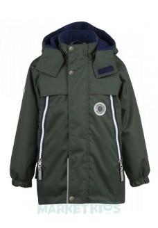 LENNE KEVIN 20224/333 куртка утепленная весна 2020