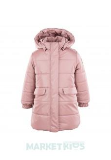 Пальто Lenne AVALON 20333 A/2300 (пудра)