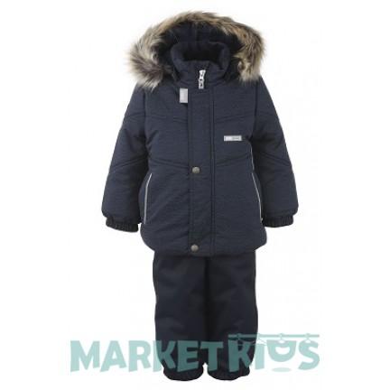 Зимний комплект Lenne FRANKY 20318/2291