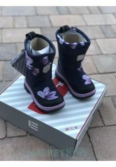 Сапоги (ботинки) зимние LENNE арт. 20120-6010