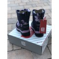 Сапоги (ботинки) зимние LENNE арт. 20120-6010 , Фото 2
