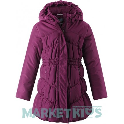 LASSIE by Reima пальто зимнее 721750-4840