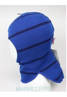 Зимний шлем Beezy (Бизи) 1405/44 балаклава