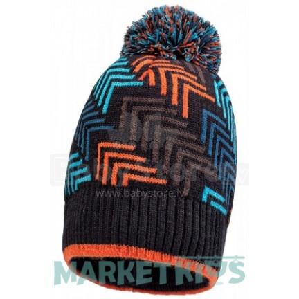 Lenne Hugh 19397/453 шапка зимняя для мальчика