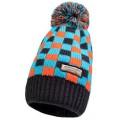 Lenne GATIC 19392A/453 шапка зимняя для мальчика